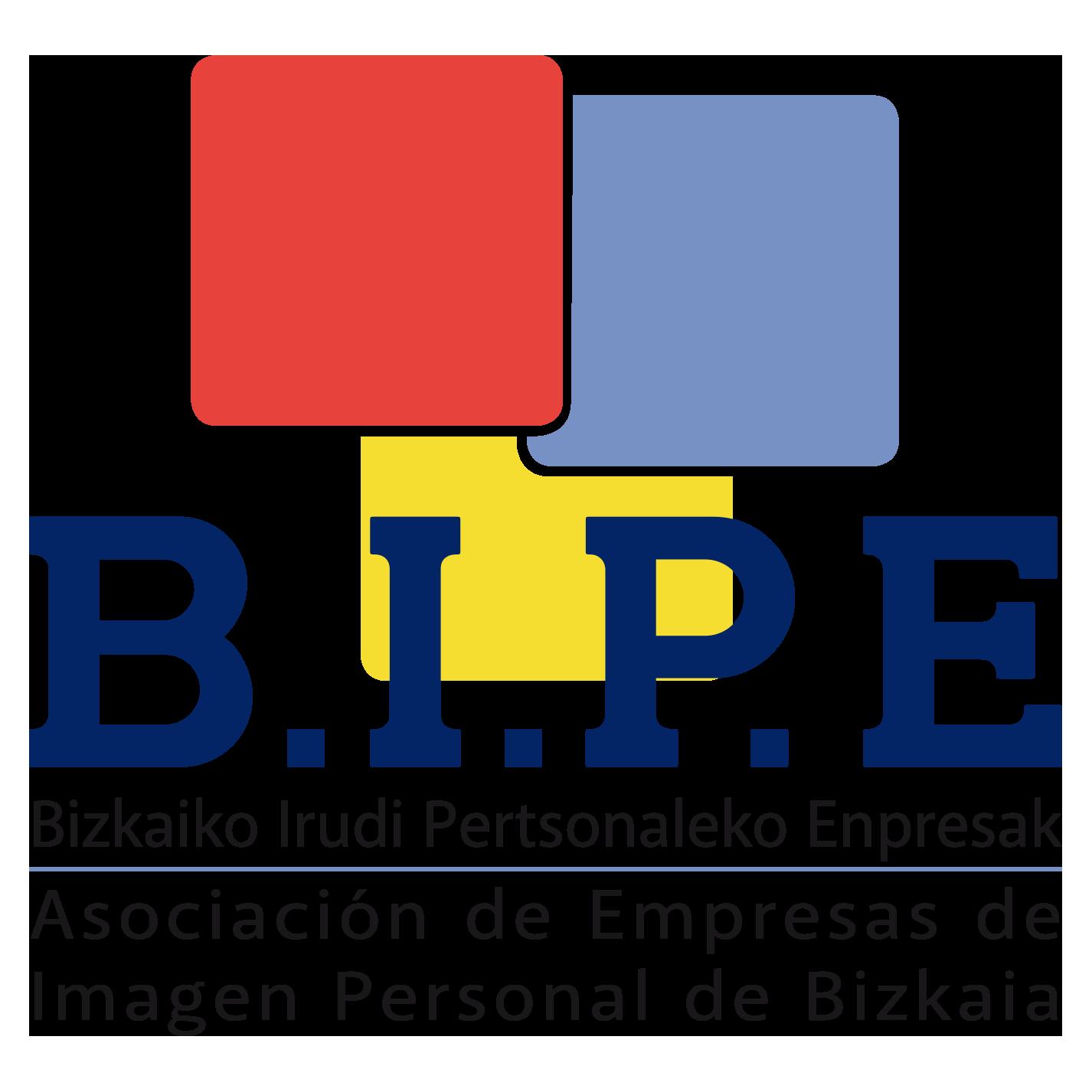 Bipe Bizkaia