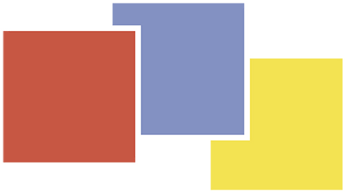 iconos logo Bipe