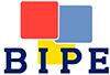 BIPE Bizkaia, Asociación de Empresas de Imagen Personal de Bizkaia Logo